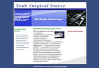 Endo Surgical Source